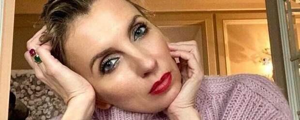Светлана Бондарчук считает неприличными откровения Елены Прокловой о домогательствах