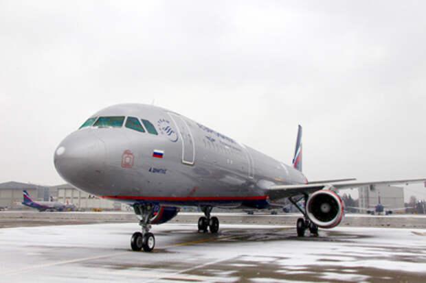 Полёт нормальный - как дела в авиационной отрасли?