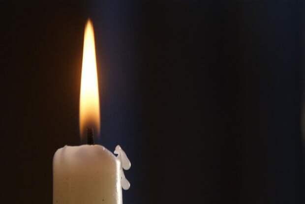 «Его убили хулиганы»: Скоропостижно скончался известный актер
