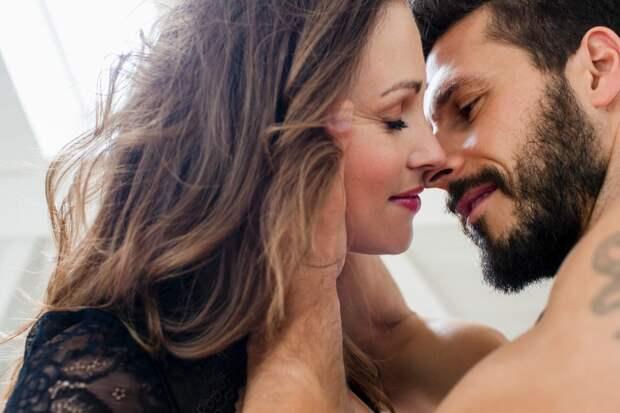 Почему он так быстро начинает отношения после расставания?