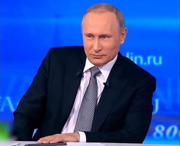 """""""Без России вы все передохнете от чёрной меланхолии"""": Слуцкий напомнил Западу важность РФ для мира"""