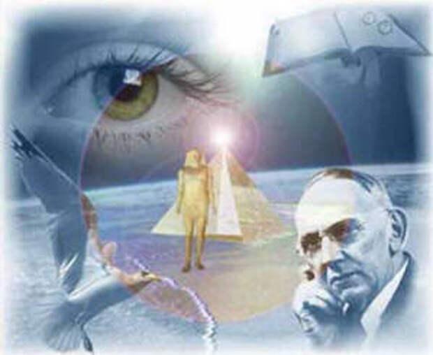 Сонный пророк увидел возрождение Советского Союза