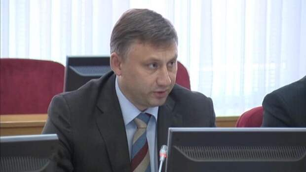 Два зама губернатора Ставропольского края не прошли антикоррупционную проверку, они уже в СИЗО