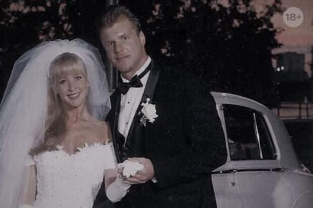 «Горы кокаина, развод с женой, плотский грех». Первый русский в истории НФЛ пошел служить в церковь после карьеры