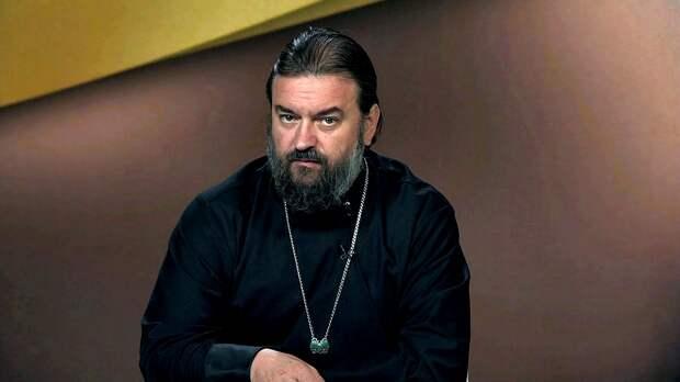 Андрей Ткачев об очень серьезной нестыковке во взгядах мигрантов и европейцев.