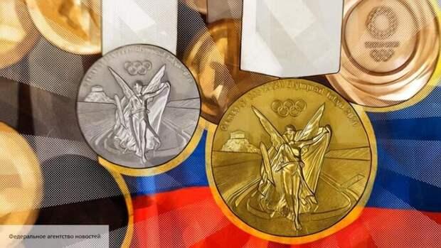 «Поучитесь у русских»: журналистке Daily Mail стало стыдно за истерики британских спортсменов