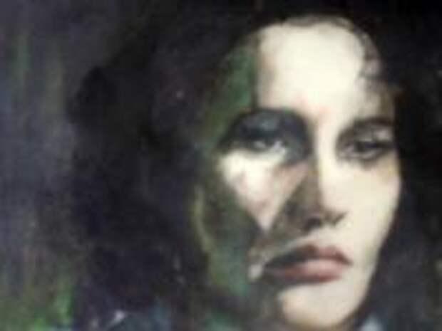 Посланница дьявола или жертва интриг: за что казнили Анну Гельди - последнюю ведьму Европы