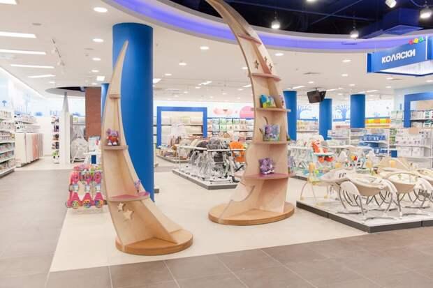 detskijmir26 Самый большой магазин игрушек в России