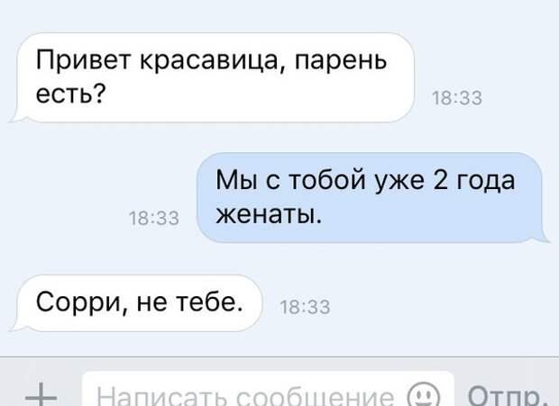 zjXrusxaJqE