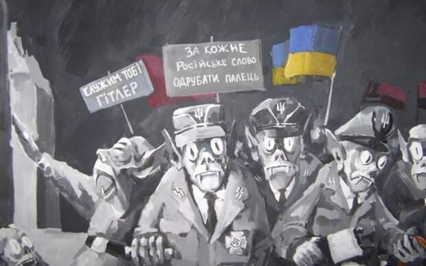 Российский закон против антисемитизма