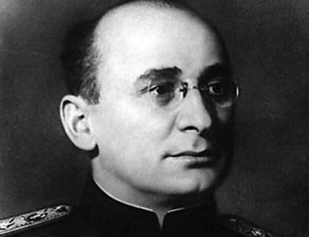 Как проявил себя Лаврентий Берия во время Великой Отечественной