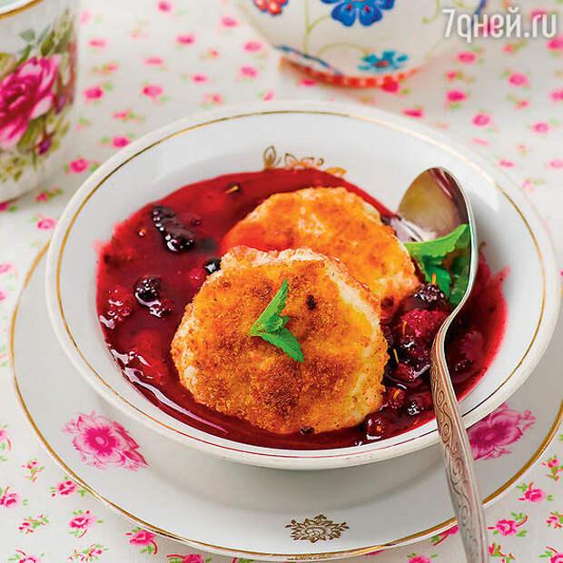 Рецепты от Серафимы Низовской: икра баклажанная, шашлык в маринаде и биточки манные