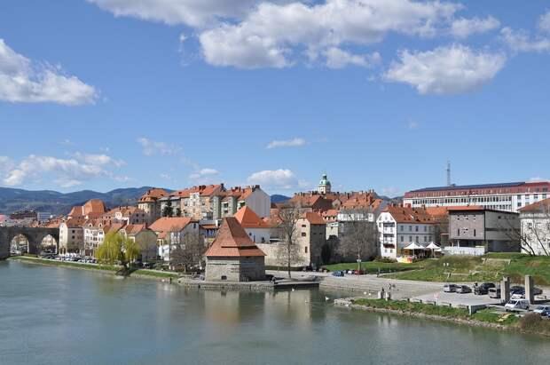 Власти Словении разрешили въезд в страну без карантина после прививки  «Спутником V»
