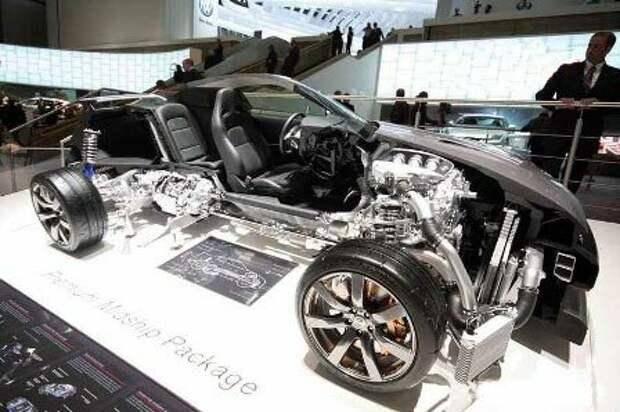Подбираем авто для выгодной перепродажи(внешний вид,технические характеристики и документация ч1.).