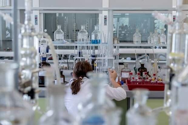 Российские ученые нашли средство от болезни Паркинсона