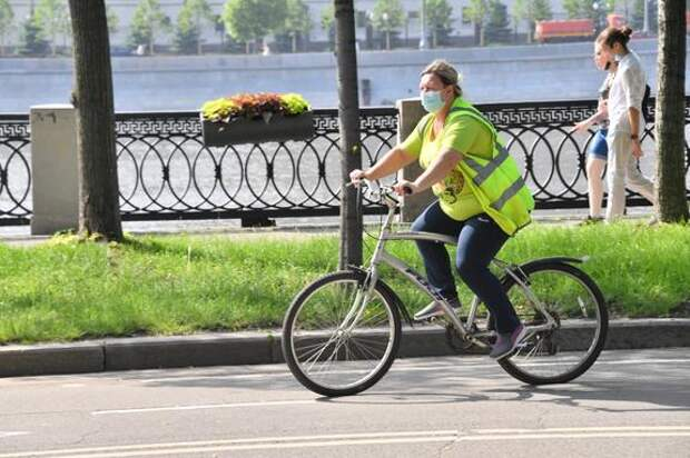 В России выявили более 9,3 тысячи случаев коронавируса за сутки