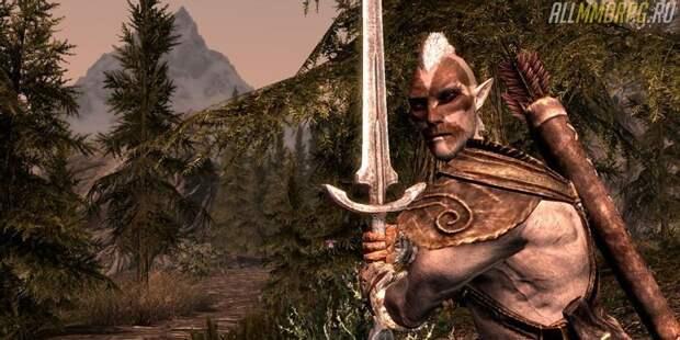 Skyrim: 10 вещей, которых вы не знали о Талморе
