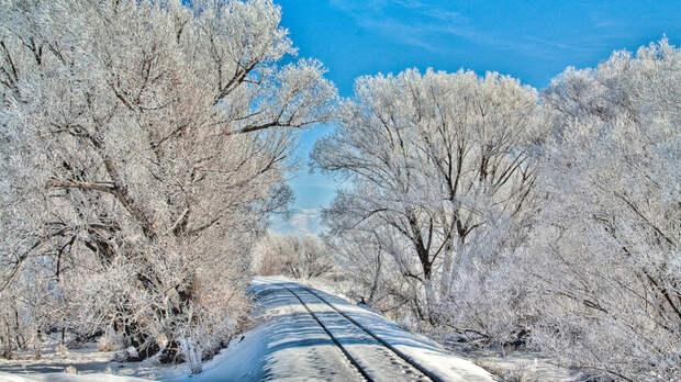 winterroadд (700x393, 468Kb)