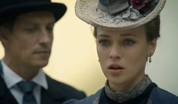 «Анна-детективъ 2»: Как закончился второй сезон, и нужен ли нам третий