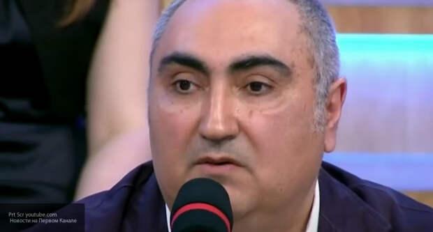 Политическая клоунада США: Псаки сделала очередное заявление по антироссийским санкциям