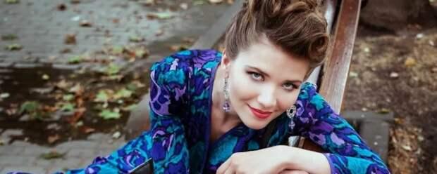 Обидчица бывшей жены Епифанцева может уйти от ответственности за драку