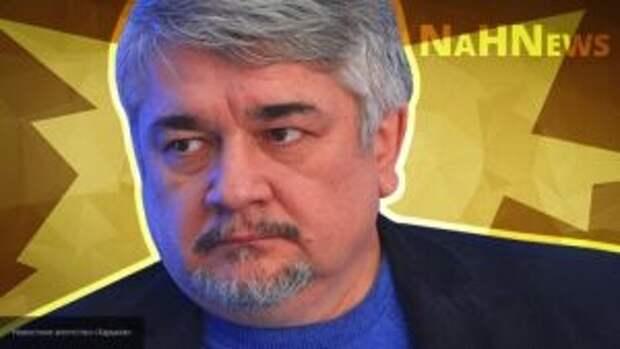 Ищенко рассказал о подводных камнях для новой власти в случае свержения Зеленского