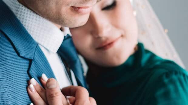 Похитивших невесту женихов будут судить наСтаврополье