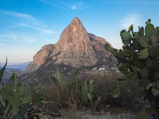 С 29мая Azur Air возобновит прямые регулярные рейсы в Мексику