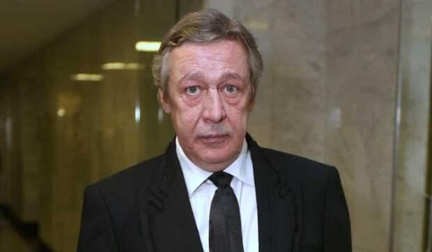 Семь апелляций на один приговор: дело Ефремова может затянуться