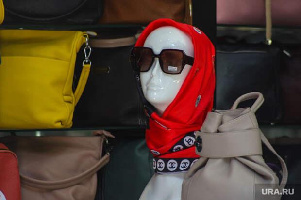 Офтальмолог раскрыла опасность выбора плохих солнцезащитных очков