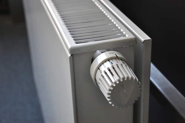 Почти 7000 жителям Екатеринбурга ограничили отопление