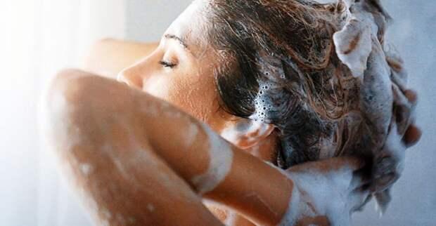 Обзор лучших оттеночных шампуней для русых волос: преимущества и недостатки