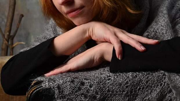 Оренбургские предприниматели получат субсидии наразвитие пуховязания