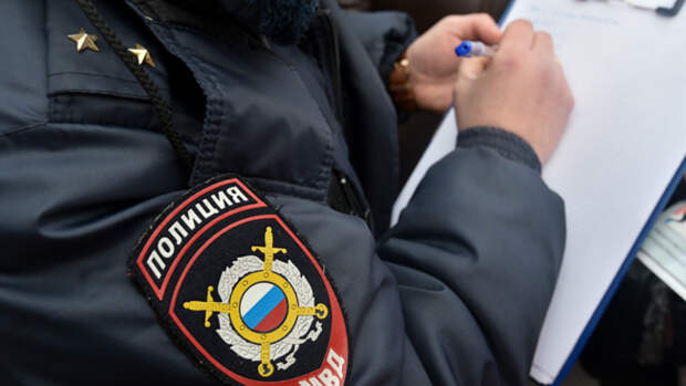 Зампрокурора одного из районов Петербурга найден мертвым в Москве