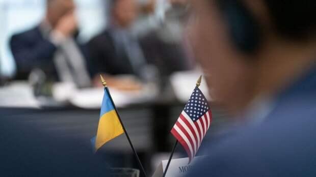 Безпалько объяснил, с какой целью США обещают Украине скорое вступление в НАТО