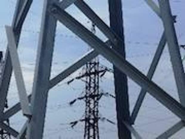 Красноярскэнергосбыт в I квартале 2021 года увеличил выручку на 9%