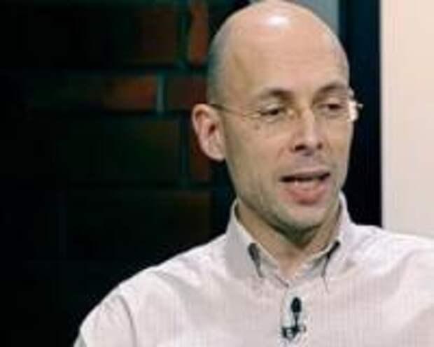 ШОК! Очередное нападение на журналиста: Сергей Асланян находится в реанимации
