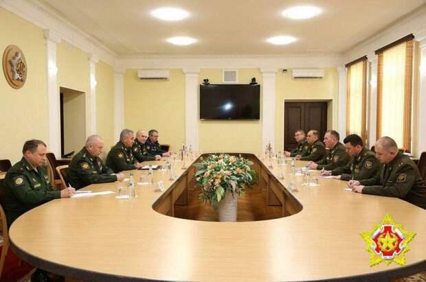 Колесниковой предъявили обвинения