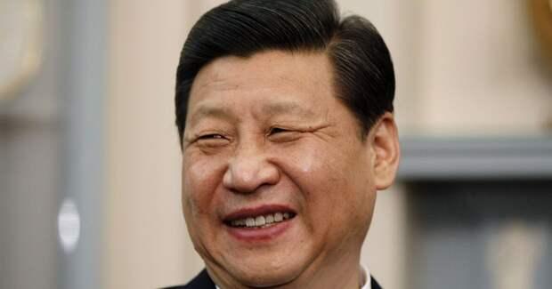Китай нанес сильнейший удар по экономике США, когда его не ждали