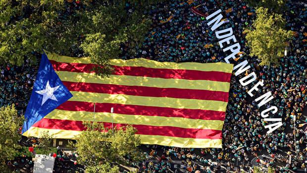 Посольство РФ в Испании прокомментировало заявления СМИ по делу о шпионаже