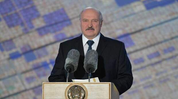 Слова Лукашенко об отсутствии друзей пояснили в Кремле