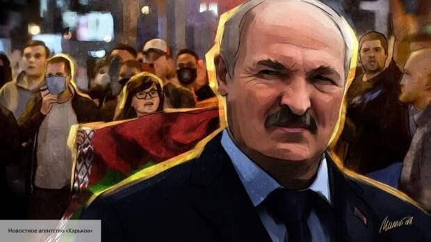 Бредихин рассказал об интересе Польши и Литвыв дестабилизации Беларуси