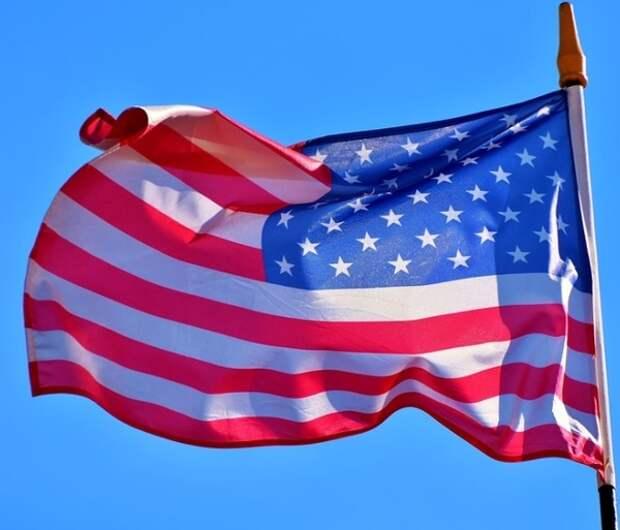 США начали проверку соответствия России статусу страны с рыночной экономикой
