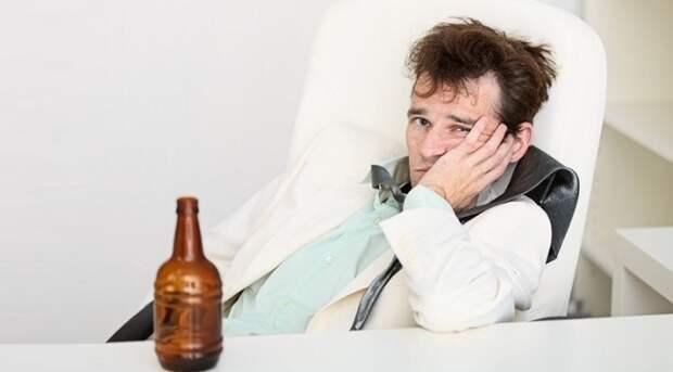 Блог Павла Аксенова. Анекдоты от Пафнутия. Фото pz.axe - Depositphotos