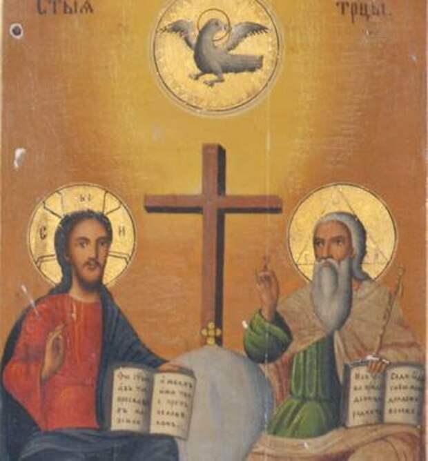Троица-2021: дата, традиции большого православного праздника, запреты дня