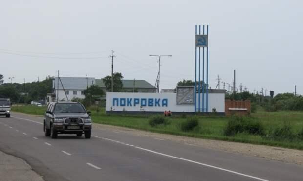 Более 200 млн рублей выделят в Приморье на ремонт и содержание дорог