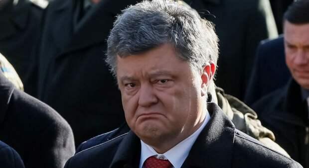 Жесткий игнор Путина: Порошенко льет крокодиловы слезы