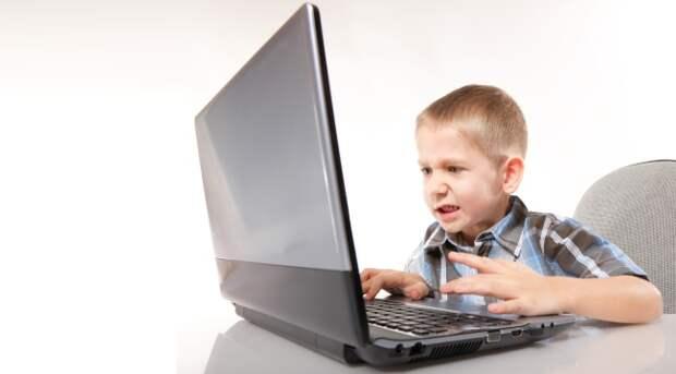 Блог Павла Аксенова. Анекдоты от Пафнутия. Фото Voyagerix - Depositphotos