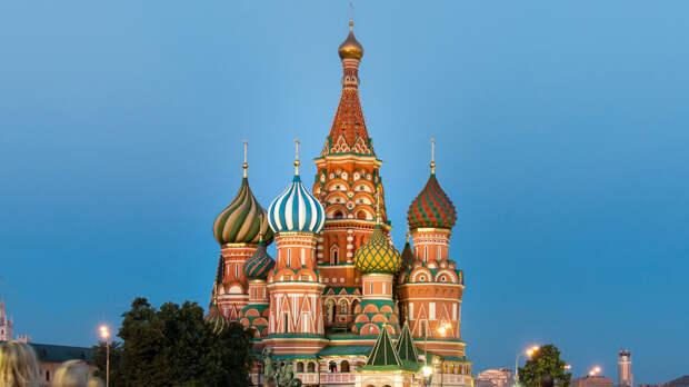 Кремль заявил, что место и время встречи Путина и Байдена на стадии обсуждения