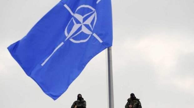 Турция отговорила НАТО от санкций против Белоруссии из-за Ryanair